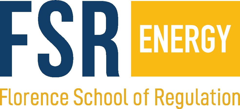 Logo FSR