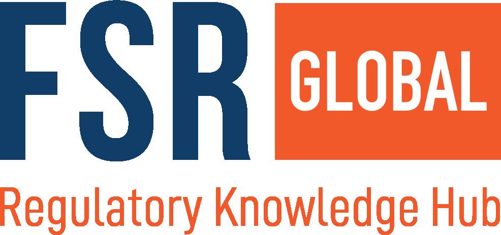 Logo FSR Global