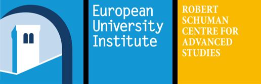 Logo EUI
