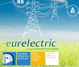 Design the electricity market(s) of the future | Conference Highlights