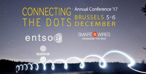 ENTSO-E Annual Conference 2017