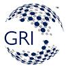 GRI Secretariat