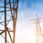 Executive Course to master Electricity Markets