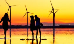Summer School on EU Energy Law and Policy