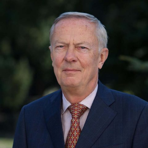 Bertil Hylen