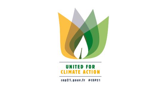 News on on-line debate on Paris Conference