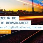 Conference-Regulation-Infrastructures