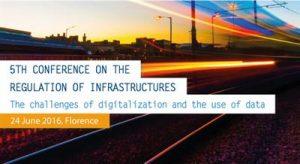 Conference-Regulation-Infrastructures