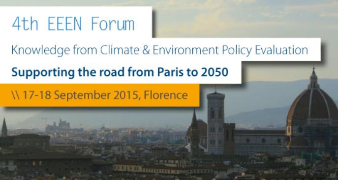 Climate EEEN Forum Sept 2015