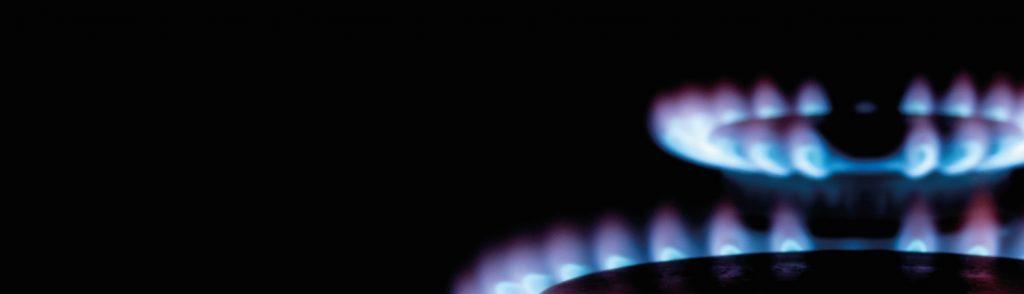 Regulation of Gas Markets