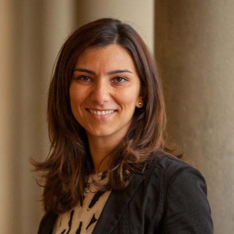 Ilaria Conti