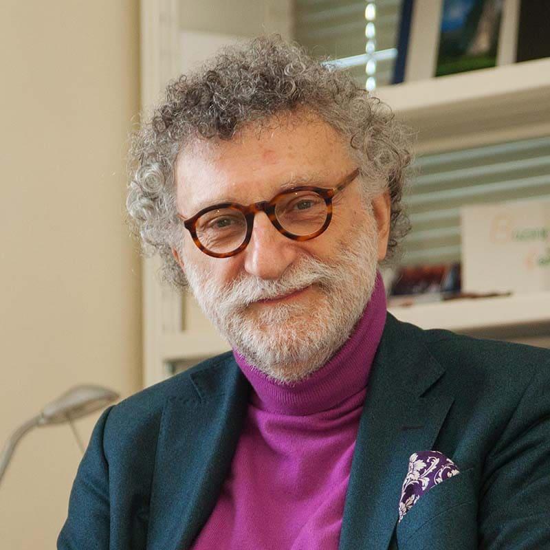 Jean Michel Glachant