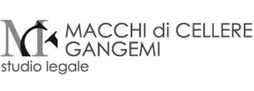 Energy Union Law - Macchi
