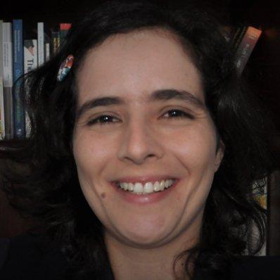Michelle Hallack