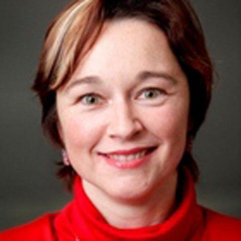 PeggyValcke