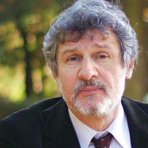 Sergio Ascari