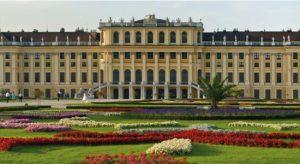 Vienna Forum