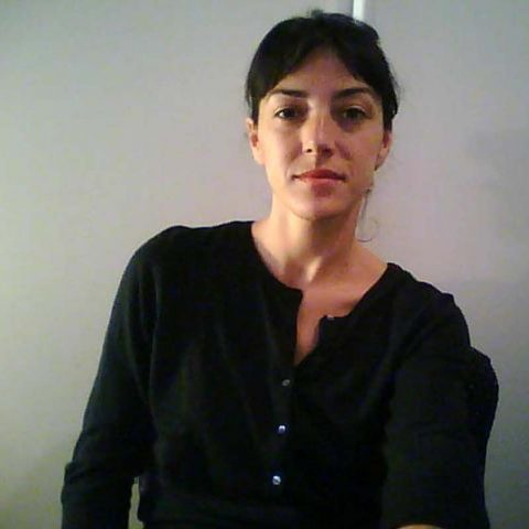 Viginia Silvestri