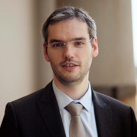 Vincent Rious