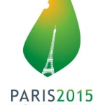 COP21 side event news