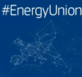 energy union