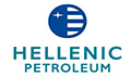 Energy Union Law - hellenic