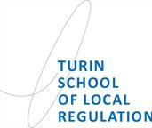 turin school of local regulation