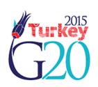 turkey G20