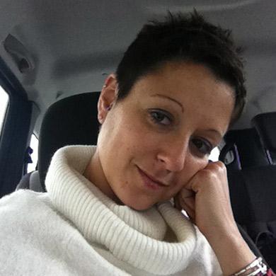 Elena DAlessandri