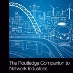Finger Companion Network Industries