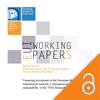 FSR Working paper image