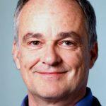Climate Book Presentation Lucas Bretschger