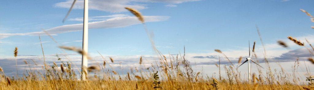 Business models for renewable energy aggregation