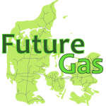 FutureGas: gas as part of the green future