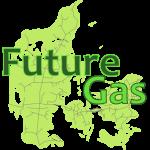 FutureGas: gas as part of the green future