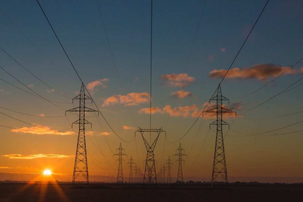 Flexibility mechanisms: from the Clean Energy Package to the Network Codes