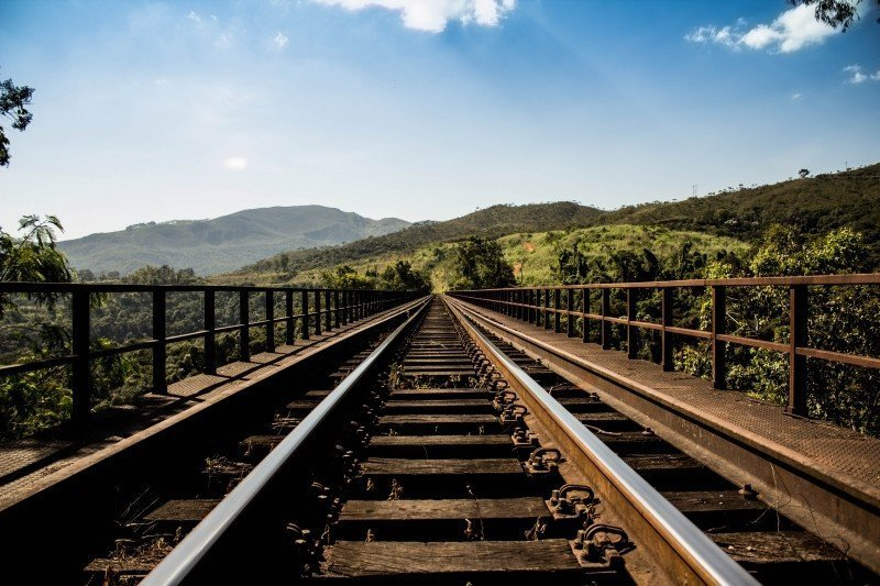 "CRNI Journal by Sage. Volume 20 Issue 2, June 2019 - Special Issue on ""The Reform of the Railway Sector"""