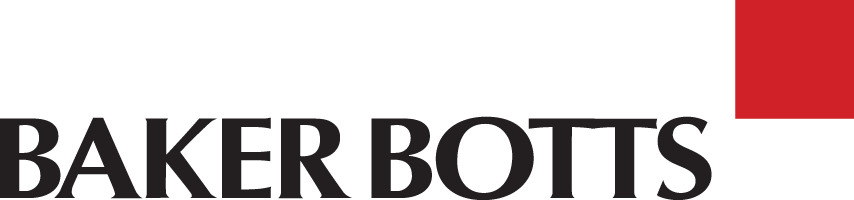 Baker Botts Logo