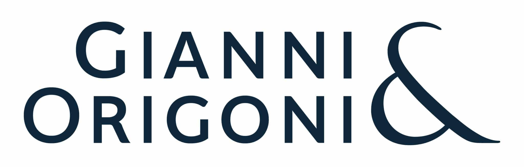 Gianni Logo