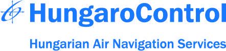 Hungaro Control Logo