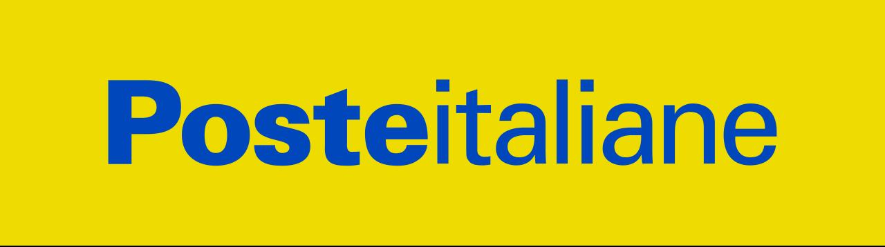 PosteItaliene Logo