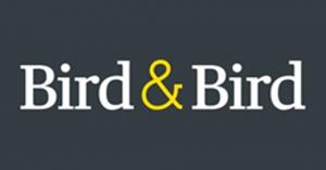 Bird&Bird Logo