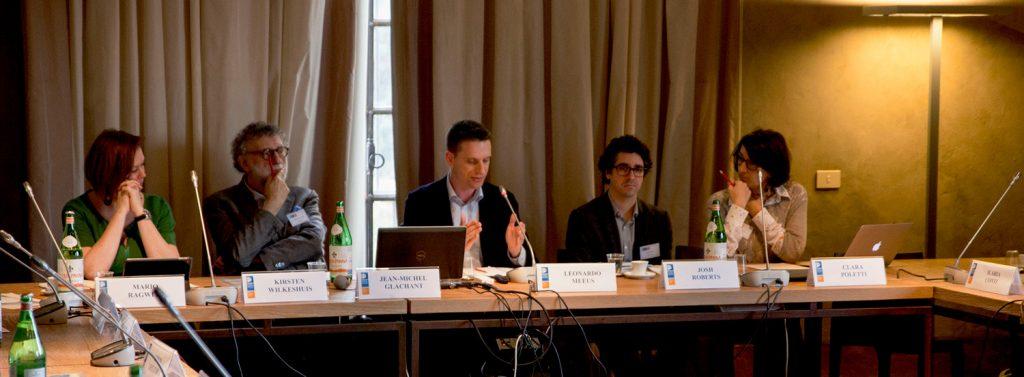 Policy Advisory Council – FSR Energy