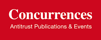Concurrences Logo