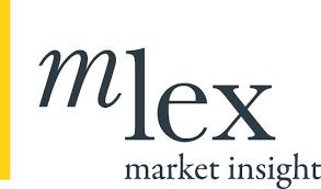 mlex Logo