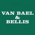 Van Bael & Bellis Logo