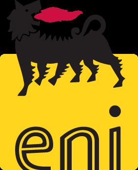 ENI Logo