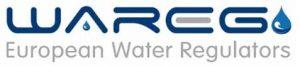 wareg logo