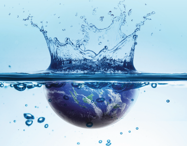 Water Utilities – governance and performance