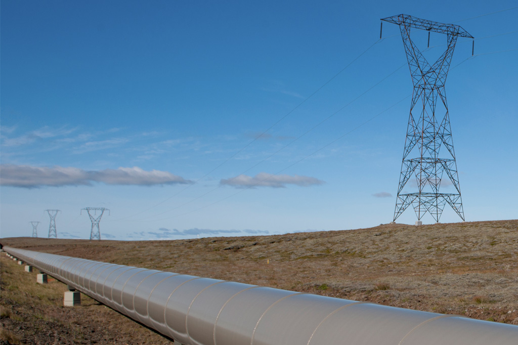 Summer School on Energy Systems: Sector Coupling and Energy Modelling